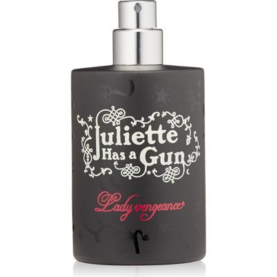 Juliette Has A Gun Lady Vengeance EdP 50ml