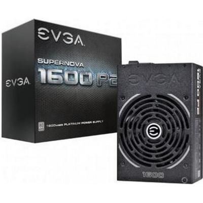 EVGA SuperNOVA P2 1600 1600W