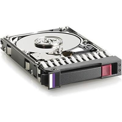 HP K2P92A 600GB