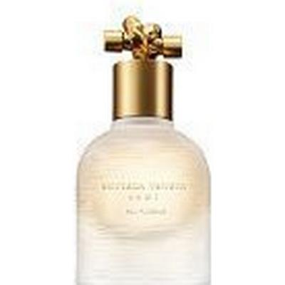 Bottega Veneta Knot EdP 30ml