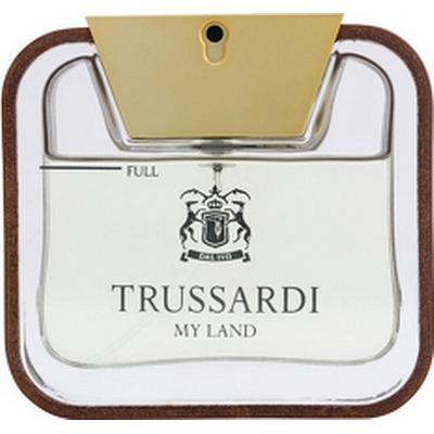 Trussardi My Land EdT 50ml