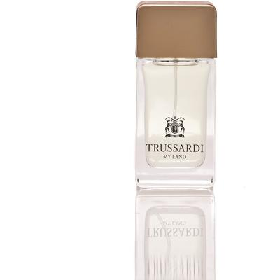 Trussardi My Land EdT 30ml