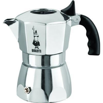 Bialetti Brikka 2 Cup