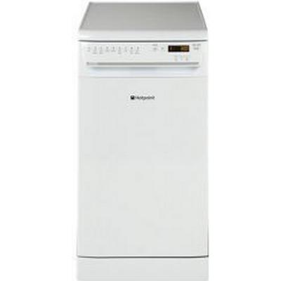 Hotpoint SIUF 32120 P