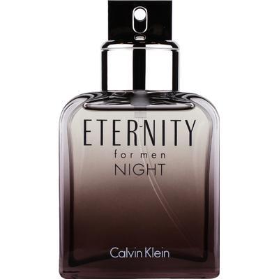 Calvin Klein Eternity Night EdT 100ml