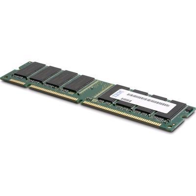 IBM DDR3 1600MHz 4GB ECC (00FE678)
