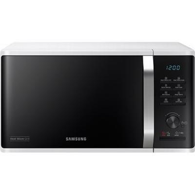 Samsung MG23K3585AW Hvid