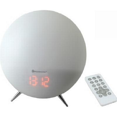 Soundmaster UR220