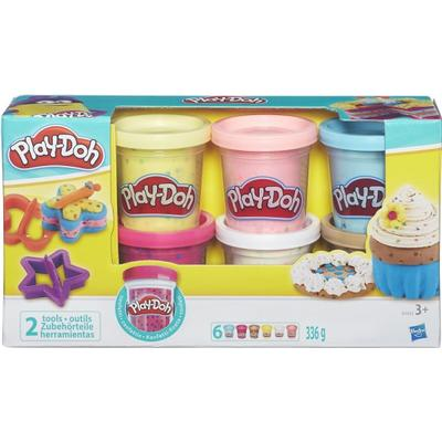 Play-Doh Confetti Collection