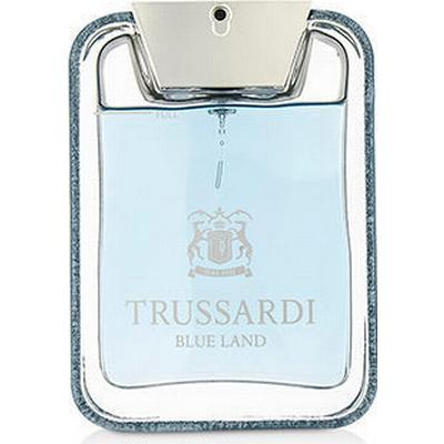 Trussardi Blue Land EdT 100ml