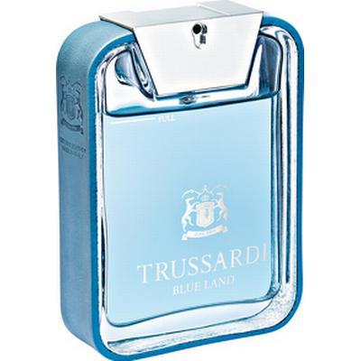 Trussardi Blue Land EdT 50ml