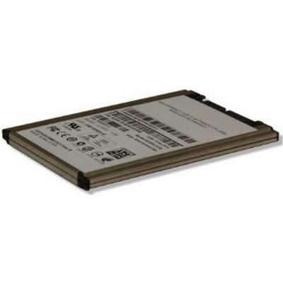 Cisco UCS-SSD100GI1F105= 100GB