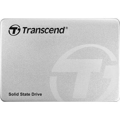 Transcend SSD220 TS120GSSD220S 120GB