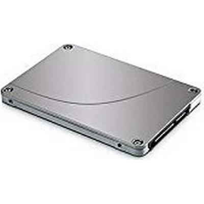 Lenovo 00FN399 800GB