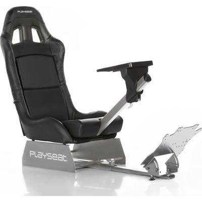 Playseats Revolution