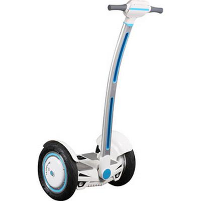AirWheel S3 520Wh