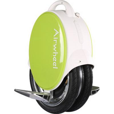AirWheel Q5 170Wh
