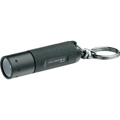 Led Lenser K2L LED