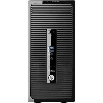 HP ProDesk 490 G3 (X3K59EA)