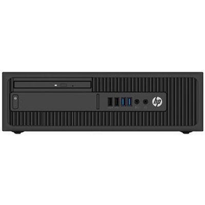 HP ProDesk 600 G2 (X3J44EA)