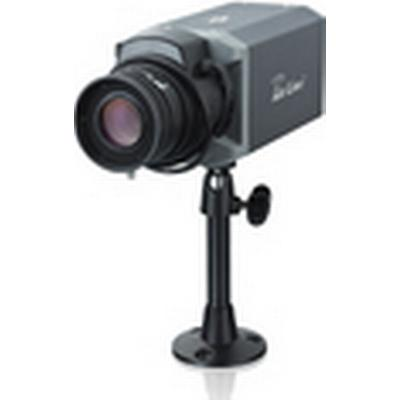 Airlive BC-5010