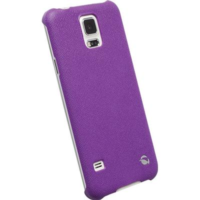 Krusell Color Cover (Galaxy S5)