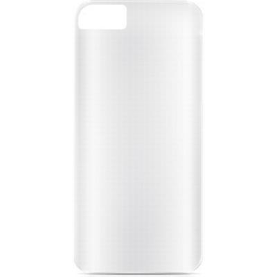Gear4 Atom (iPhone 5/5S/SE)