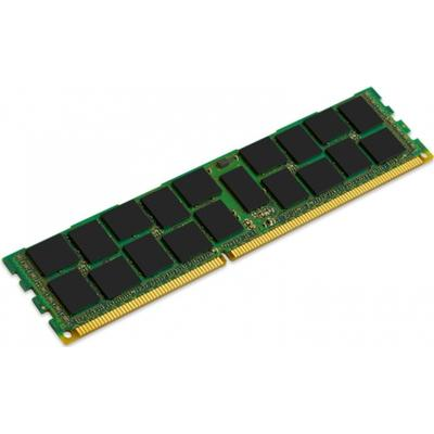 Kingston DDR3 1866MHZ 16GB ECC Reg (D2G72L131)