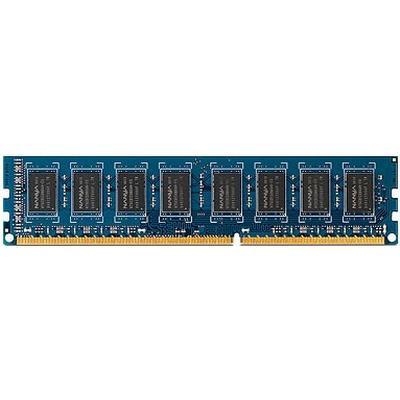 HP DDR3 1600Mhz 4GB (717046-001)