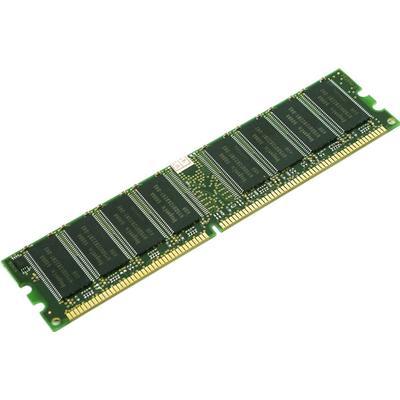 Fujitsu DDR3 1600MHz 4GB ECC (S26361-F3719-L514)