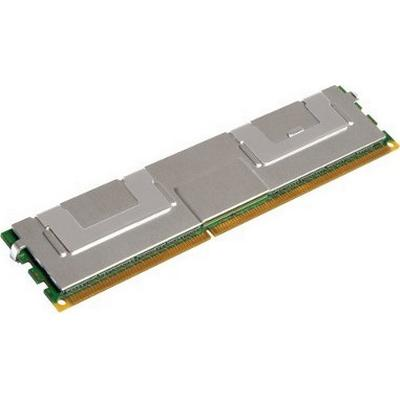Kingston Valueram DDR3L 1333MHz 32GB ECC Reg (KFJ-PM313LLQ/32G)
