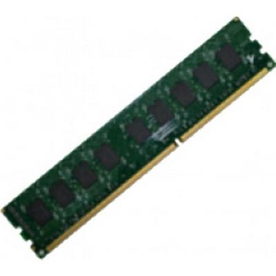 QNAP DDR3 1333MHz 2GB (RAM-2GDR3-LD-1333)