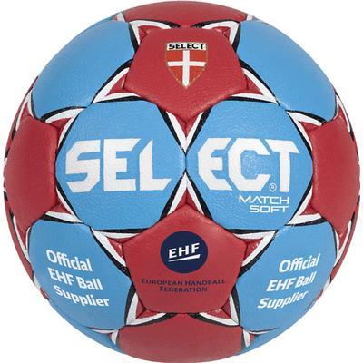 Select Match Soft