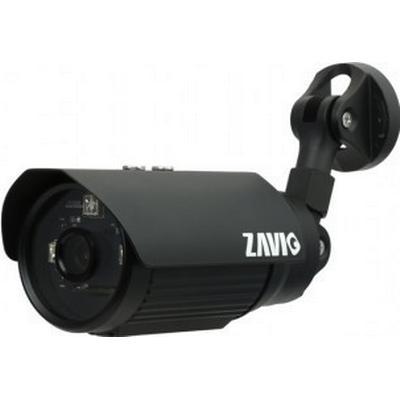 Zavio B5210