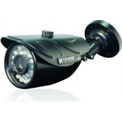 KGuard Security HW912CPK