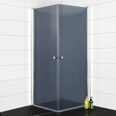 Bathlife Straight 900 Duschhörna
