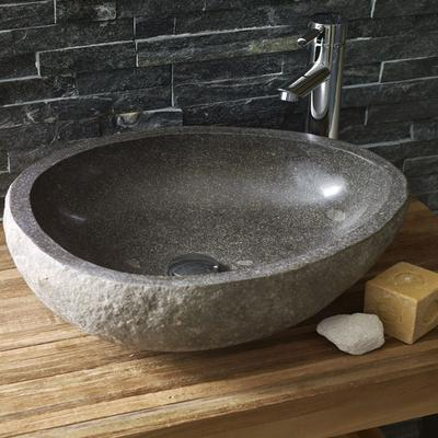 Hill Natural Stone Tiber
