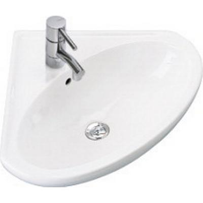 Ifö Aqua 1262