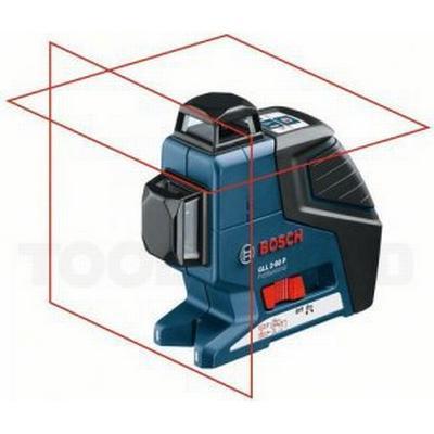 Bosch GLL 2-80 P Professional