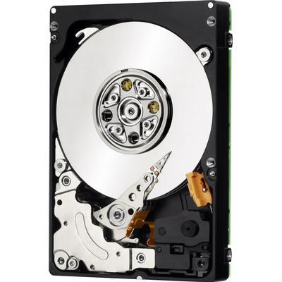 MicroStorage IB750001I560 750GB
