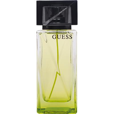 Guess Night Access EdT 100