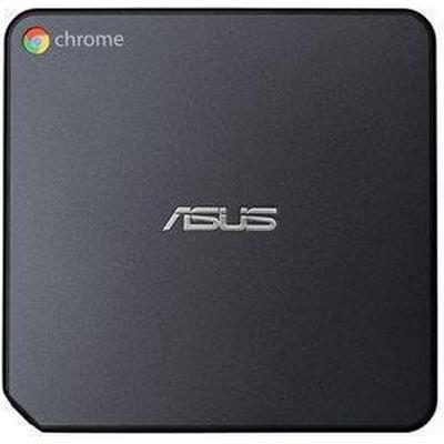 ASUS Chromebox2-G008U