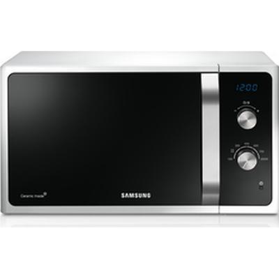 Samsung MS23F302EAW