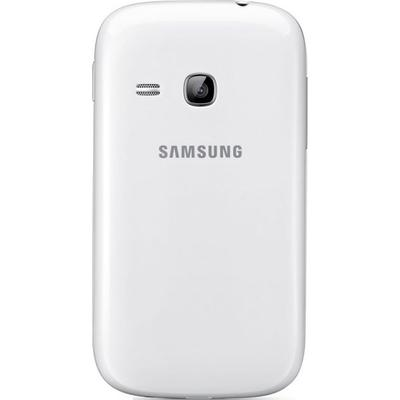 Samsung Cover (Galaxy Young)