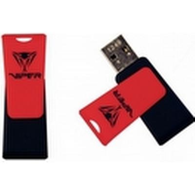 Patriot Viper 64GB USB 3.1