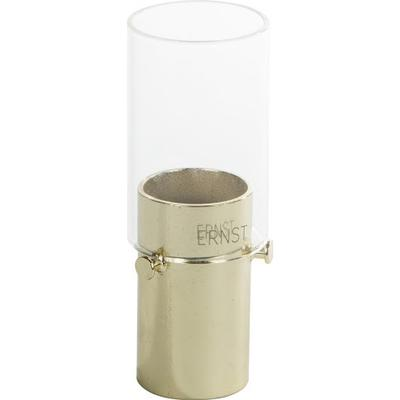 Ernst Round 8cm Lantern Lykta
