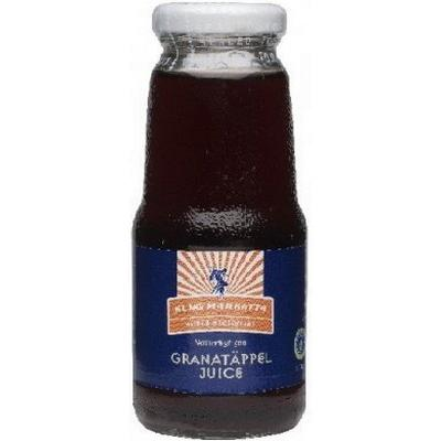 Kung Markatta Pomegranate Juice 200ml