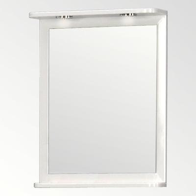Noro Badeværelsesspejl Fix 550x170mm
