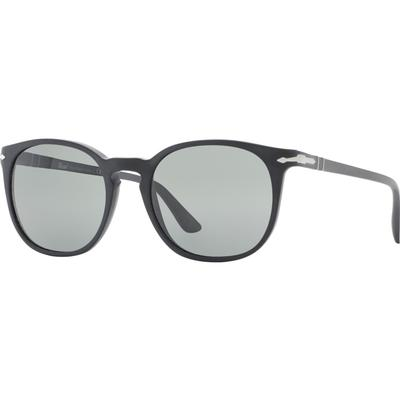 Persol Suprema PO3007S 900058 Polarized