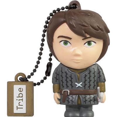 Tribe Arya 16GB USB 2.0
